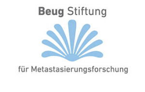 Beugstiftung